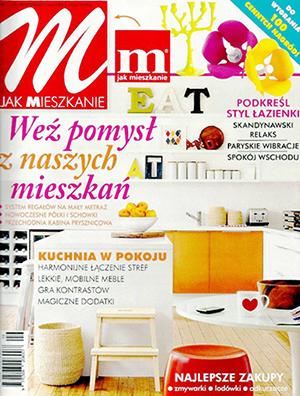okladka_mjm_0910